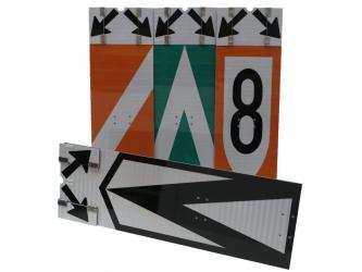 Signal board