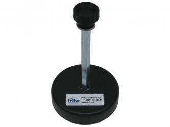 Magnethalterung für Signaltafeln