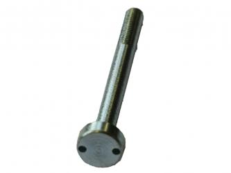 Secura-Gehäusebolzen M8