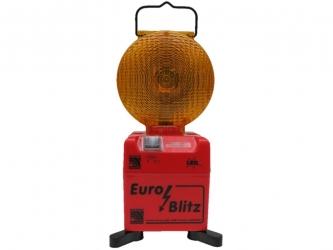 Blitzleuchte EURO-BLITZ