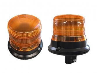 Kennleuchte LED orange