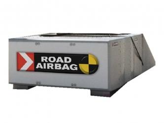 ROAD AIRBAG F1-80